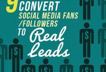 Social Media / by Hatco Corporation