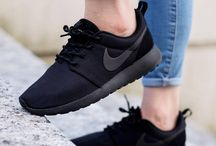 nike woman shoes
