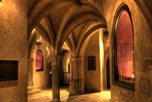 Basilique Saint-Sernin de Toulouse / Photos de la basilique Saint-Sernin de Toulouse