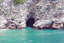 I LIKE - Kroatien