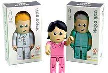 nursee