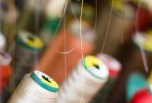 Handgemachte Qualität / Herstellung handgemachter Lederhandschuhe