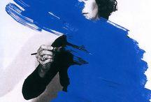 Art . Helena Almeida