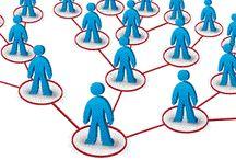 Network m