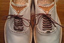 신발12121212232323