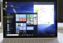 Microsoft is blocking some PCs from getting the Windows 10 Creators Update