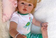 Toddler Doll Kits