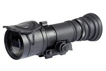 Day / Night Vision Riflescopes / by Outdoors Bay LLC