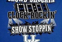 Big Blue Madness -- University of Kentucky Basketball