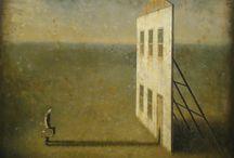 Artistas Argentinos Contemporaneos