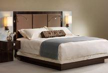 DESIGN - HIX Price, Utah / New Build Whole Hotel Design - Opening goal: Before Christmas Eve