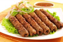 Best Eateries in Mangalore