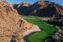 Top 100 Courses You Can Play, 2016/2017 / Joe Passov, Top 100 Chairman, unveils GOLF's Top 100 Courses You Can Play for 2016-17, so grab your clubs and start planning your trips to La Quinta Resort & Club, Troon North Golf Club and Kapalua.