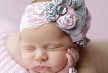 Babies  / by Tamzin Bennett