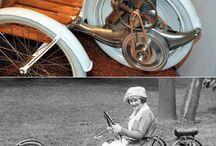 wheelinmotor