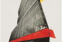 Bauhaus Reference