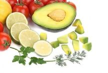 Santé & Diététique