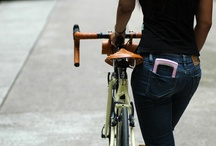 Bike locks and tools - CycleStyle