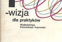 masewicz