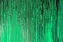 Vert...