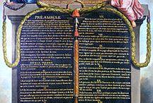 Human Rights Declaration 1789