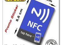 NFC-Actie / Acties en aanbiedingen van NFC-Nederland
