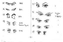 Facial Design