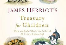 James Herriot's world