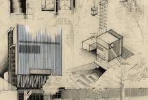 DxK: HAÜS  / Graphic