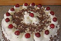 Torten 2