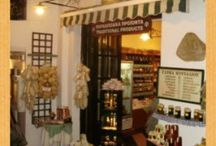 Skyros Local Products