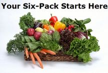 Fitness ~ How to ~ Simple Daily Healthy