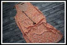 Modne ubrania Allegro bera-12