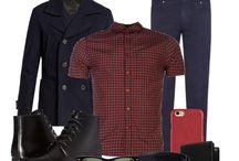 Coopydoo spouští levný prodej luxusní módy!