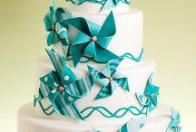birthday 2nd