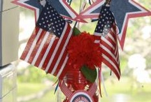 Eagle Scout Court of Honor  / by Cynthia Carlson
