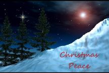 Christ is the Reason for Christmas