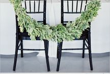 Simply perfect wedding / by Jen Rodriguez