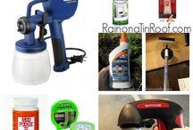 Home - DIY Tools & Tricks