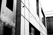 UN REGARD D'ARCHITECTE SUR S(L)ES CHANTIERS par Hervé REBOULIN