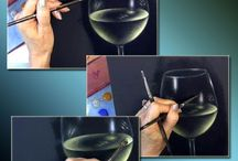 Paint- Still Life