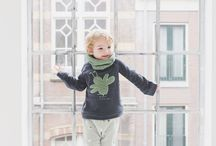 nOeser boys! SS17 / nOeser offers high quality clothes with fun prints. Made in Europe | GOTS organic | founder Annuska Toebast. Wholesale enquiries retail@noeser.eu #noeser #kidsclothing #boys