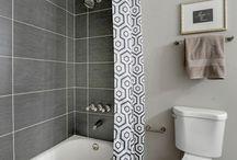 bathroom_idea
