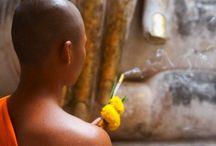 Sharine Verboonhttps://pl-pl.facebook.com/IwonaBlecharczykTruckingGirl / Spirituele reis, Innerlijke rust ,je zelf ontdekken .