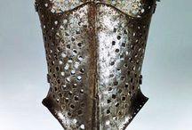 ¿Sabias que.... / Tablero donde publicaremos curiosidades de los corsets para que sepais mas sobre esta maravillosa prenda