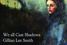 We all Cast Shadows Exhibition 2014