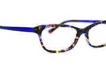 Innovative Combination Frames From Ogi Eyewear / Get a sleek and confident look, as Ogi Eyewear introduces the '9200' series — An innovative use of combination materials.
