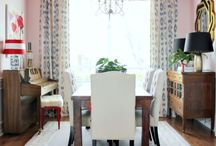 Dining Room - The Brooklyn