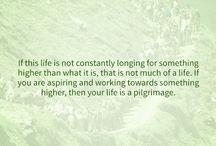 Quotes from Sadhguru