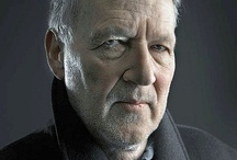 Werner Herzog - Hero, madman, iconoclast,